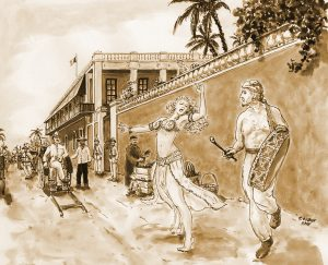 Pondichéry/p.segaux